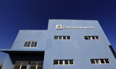 Centro Dia Idoso será inaugurado hoje em Araucária