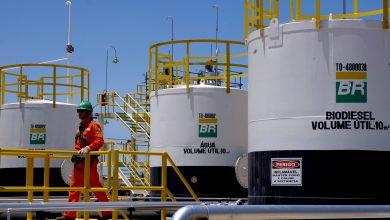 Foto de Federação Única dos Petroleiros diz que greve começa domingo