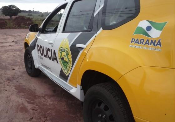 Mesmo com quase quatro assassinatos por dia, Paraná é o 3° estado que menos se mata no país