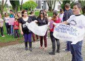 Delegados prometem greve em protesto contra prisão de Recalcatti