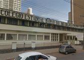 Governo do Paraná pode fechar 150 escolas estaduais em 2016