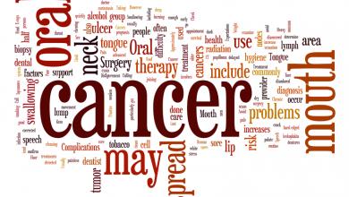 Foto de Confira outros dez elementos do dia a dia que causam câncer