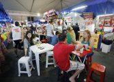 Natal: Feira Gastronômica já atende em horário especial todos os dias