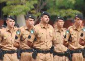 Polícia Militar forma novos 86 oficiais