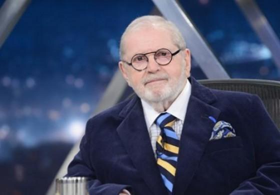 Programa de Jô chega ao fim e Globo já pensa em sucessor