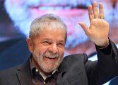 Liminar a pedido de petista suspende depoimento de Lula e Marisa no MP