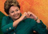 Oposição vai ao STF por impeachment de Dilma Rousseff