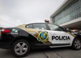 Paraná tem 43 cidades sem assassinatos há quatro anos