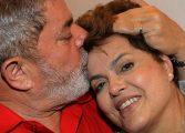 Planalto atua para barrar o impeachment e blindar o ex-presidente Lula