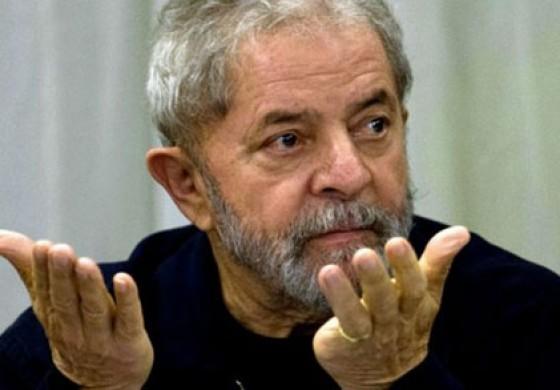 Ideia de ocupar ministério começa a agradar Lula