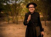 Morre o ator Umberto Magnani, o padre Romão de 'Velho Chico'