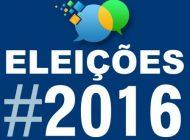 Campanha eleitoral municipal começa oficialmente nesta terça-feira