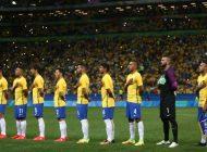 Sorteio pode definir classificação do Brasil para as quartas de final no futebol masculino