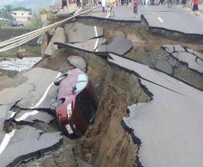Terremoto na Itália deixou ao menos 21 mortos, dizem autoridades locais