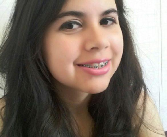 Há uma semana sem notícias, família procura por jovem que desapareceu em Araucária