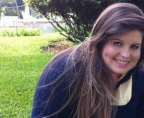 Filha de prefeito de Contenda morre dias após cirurgia para redução de estômago