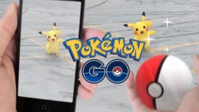 Foto de Pokémon Go aumenta a venda de carregadores de bateria portáteis