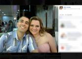 Esposa de policial conta o que a motivou a matar e esquartejar o marido