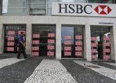 Com greve dos bancários, como pagar as contas?