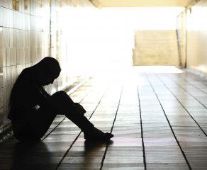 Pela primeira vez, Paraná terá semana de conscientização sobre a depressão