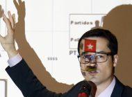 Procurador afirma que Lula 'era o grande general' da 'propinocracia'