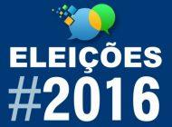 Você conhece os candidatos à Prefeitura de Araucária? Veja detalhes sobre cada um: