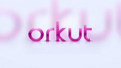 Foto de Prazo para salvar dados do Orkut termina hoje