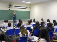 Governo recua e mantém obrigatoriedade de artes e educação física
