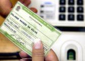 TSE identifica R$ 300 milhões em doações suspeitas para candidatos