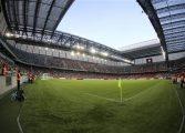 Clubes divulgam nota oficial e culpam Federação