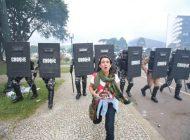 """PGR ARQUIVA REPRESENTAÇÃO QUE RESPONSABILIZA BETO RICHA PELA """"BATALHA DO CENTRO CÍVICO"""""""
