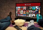 Confira 20 ótimos filmes escondidos na Netflix