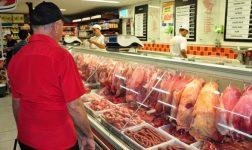 Frigoríficos da Região, citados na Operação Carne Fraca, terão de fazer recall de produtos