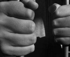Homem é preso por engravidar enteada em Ponta Grossa