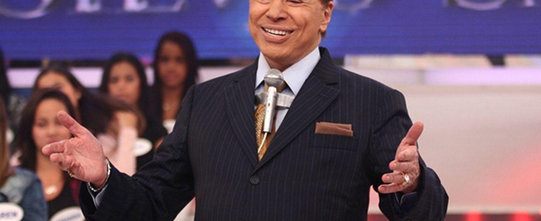 Silvio Santos anuncia que vai passar o comando do SBT para as filhas