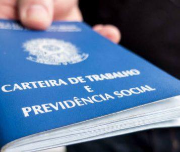 Desemprego chega a 13,7% e já atinge 14 milhões de pessoas no Brasil