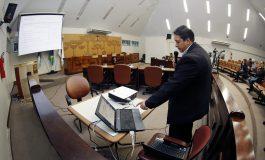 Prefeitura e Secretaria de Saúde de Araucária prestam contas dia 31