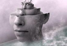 Foto de PSICOLOGIA NO AR: O inconsciente e sua finalidade