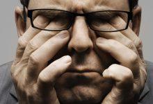 Foto de PSICOLOGIA NO AR: Stress no dia a dia e seus males
