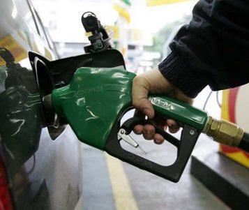Petrobras reduz preço da gasolina em 5,4% e do diesel em 3,5% nas refinarias