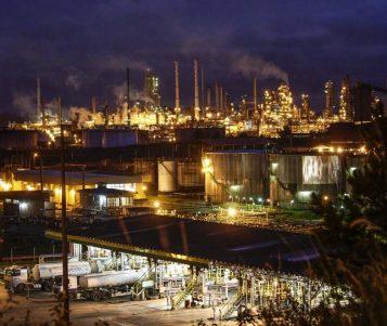 Delações da Odebrecht: Petrobras de Araucária fez pressão para incluir OAS em consórcio para obras da Repar