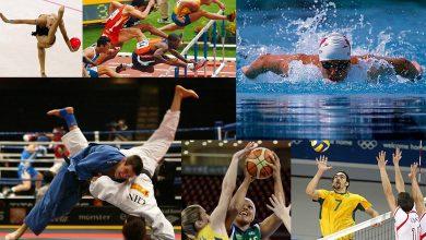 Foto de Coluna Psicologia no Ar: Psicologia do esporte
