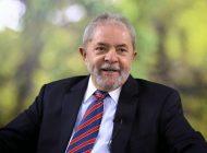 Ás vésperas de sentença de Moro, Lula diz não acreditar que será preso na Lava Jato