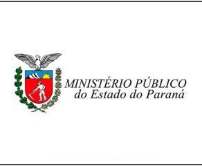 MPE - PR torna público novo Processo Seletivo para Estagiários em Araucária