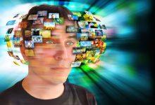 Foto de Coluna Psicologia no Ar: Você exercita sua memória?