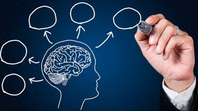 Foto de Coluna Psicologia no Ar: Fatos curiosos da Psicologia