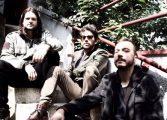 Nova promessa da musica brasileira, Banda Roks traz na bagagem integrantes de renome nacional; Veja clipe da banda
