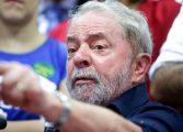 Moro confirma depoimento de Lula em Curitiba no dia 13 de setembro