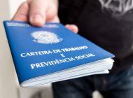 Paraná teve maior redução de desempregados do Sul e do Sudeste