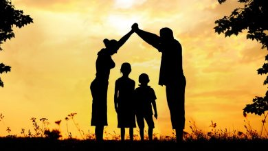 Foto de PSICOLOGIA NO AR: A Psicologia e a Família
